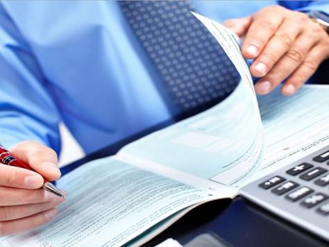 Prorrogação do prazo de transmissão da Escrituração Contábil Fiscal referente ao ano-calendário