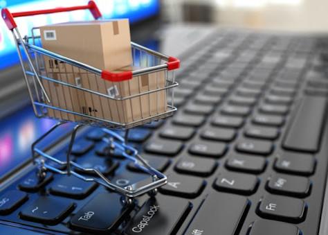 79% dos internautas fizeram compras por meio de aplicativos de lojas