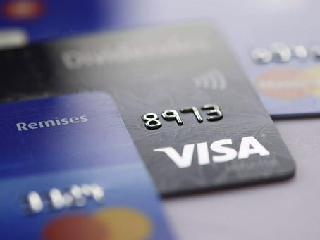 Nova redução de alíquota do IOF sobre operações de crédito