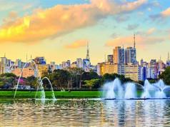 Turismo de São Paulo ainda não cresceu em 2021, aponta IMAT-SP