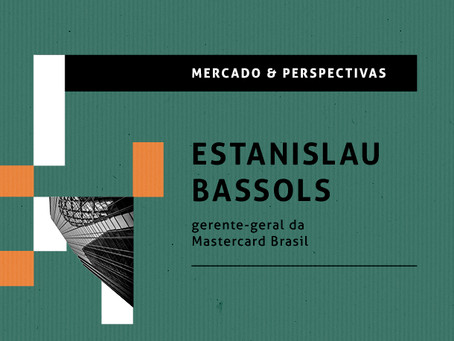 Meio de pagamento sem contato agrada clientes e se populariza no Brasil