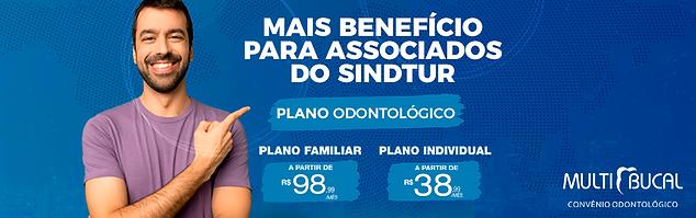 planoodontológicosindtur.png