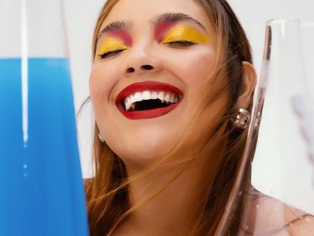 Por que o serviço de personalização está em alta no mercado de beleza brasileiro