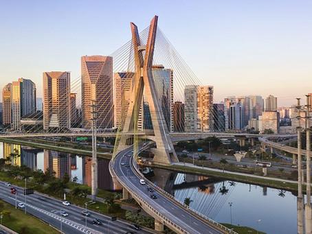 Com 2,5 milhões de famílias com dívidas, São Paulo bate recorde histórico de endividamento