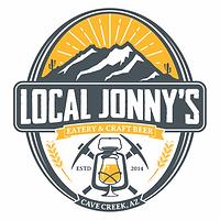 Local Jonny's.png