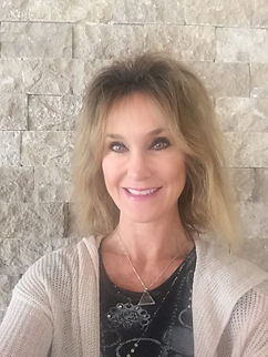 Janene Nielson
