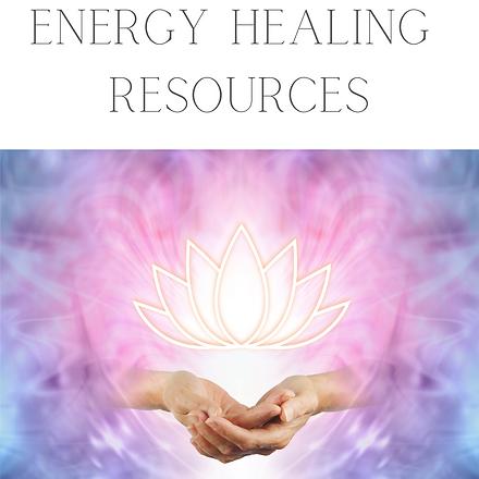 community meditation  (19).png