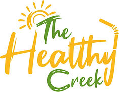 HealthyCreek.jpeg