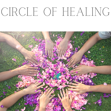 Circle Of Healing.png