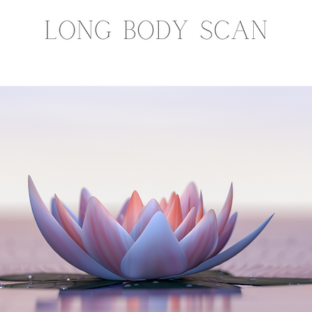 Copy-of-Gentle-Yoga-2.png