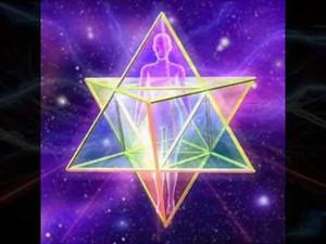 Star light healing