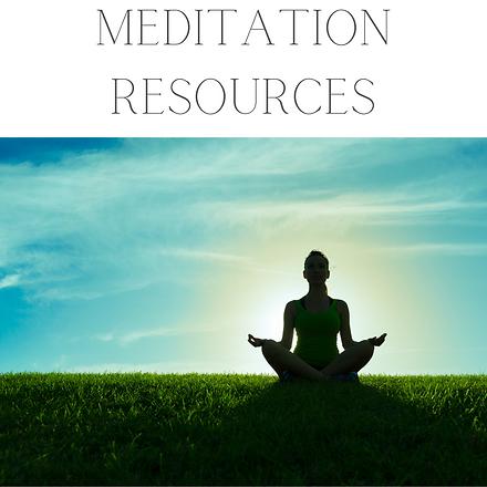 community meditation  (17).png