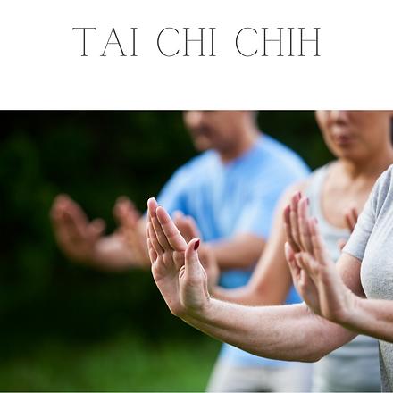 community meditation  (27).png