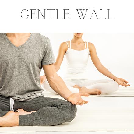 community meditation  (24).png