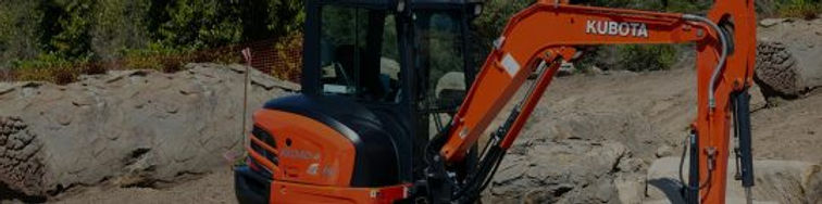 D-kubota-Excavators_header_KX040-540x134