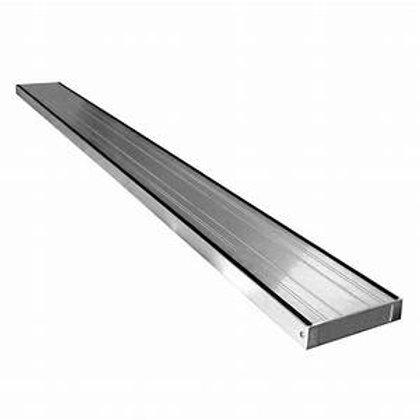 5 metre plank