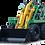 Thumbnail: Kanga loader package #3