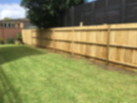 fencing-job-by-jims-fencing-castle-hill-