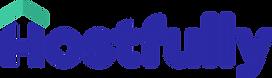 Hostfully-Primary-Logo.png
