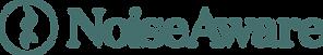 NoiseAware_Logo_HRZ_Green_456e6c.png