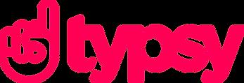 New_Typsy_Logo_Red_RGB.png