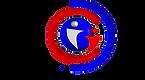 UKCU CD Logo.png