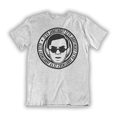The Revisionist - Jabotinsky T-shirt