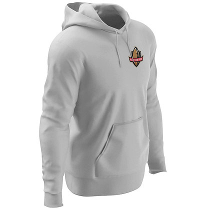 Dynasty Hoodie - Personalized Text