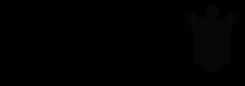 logo-heb-2.png