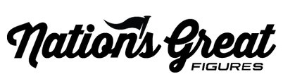 logo-banner-.png