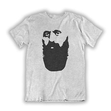 Theodor Herzl T-shirt