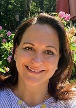 Christie D'Asti