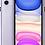Thumbnail: Apple iPhone 11 64GB