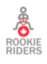 rookie rider.png