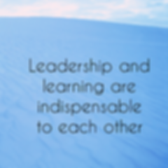 Leadership  quote.png