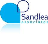 sandlea.jpg