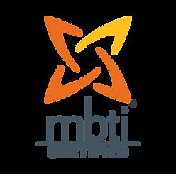 MBTI_Certified_logo_English.png