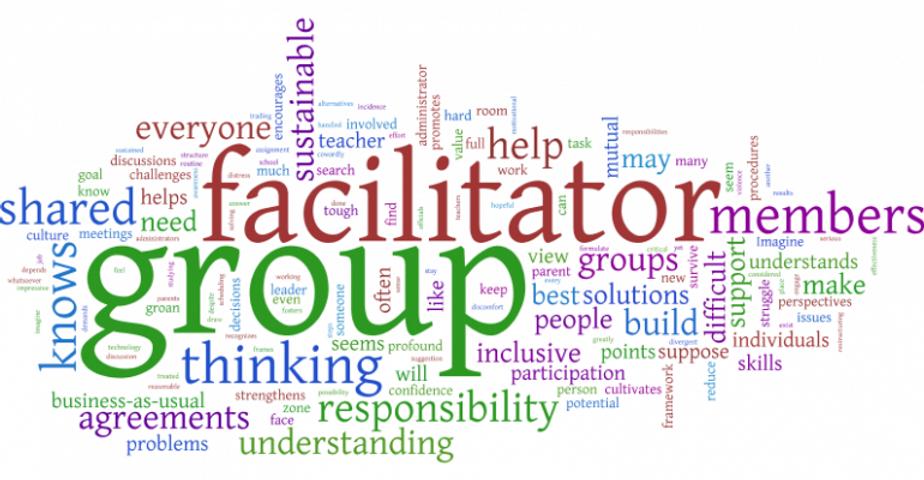 Facilitator-group.png
