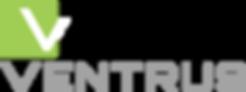 ventrus-logo.png