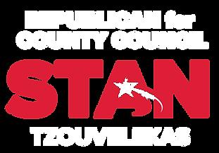 FINAL-Stan-logo-white.png