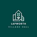 Lapworth Village Hall logo (1).png