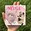"Thumbnail: ""Nestle"" 4 x4"