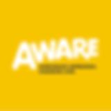 Aware NI Logo.png