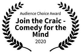 Audience Choice Award Laurel.PNG
