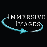 New Immersive Images Logo.png