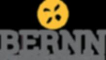 BERNN logo