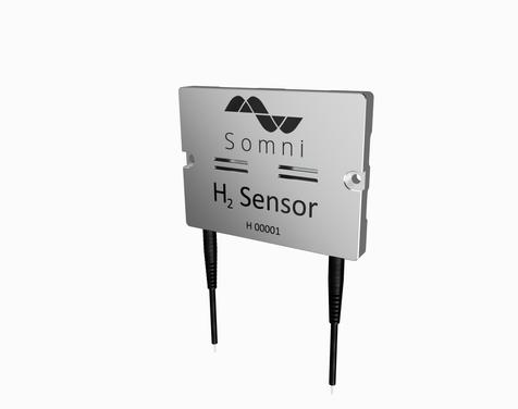 fiber_optic_hydrogen_sensor.png