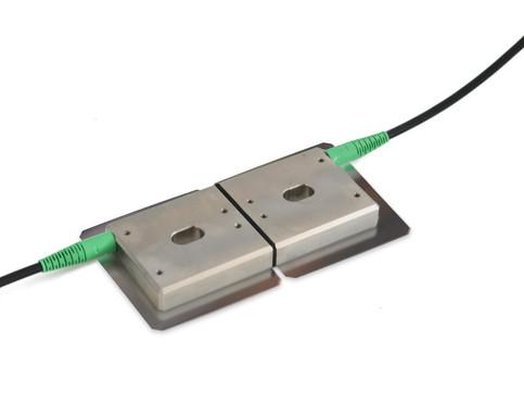 SWS-02 sensor.jpg