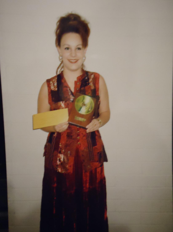 1998 Port Augusta