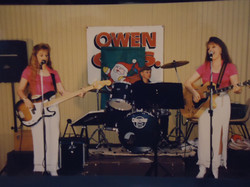 1996 Owen - South Australia